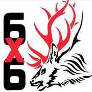 6X6 Guide Service llc profile photo