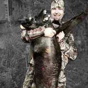Legacy Outdoor Hunts profile photo
