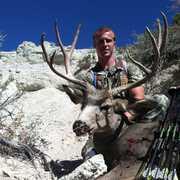 Colten Carpenter profile photo