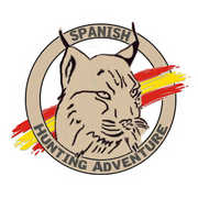 Spanish Hunting Adventure profile photo
