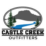 Castle Creek Outfitters profile photo